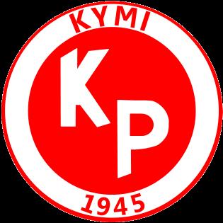 Kymin Palloilijat – KyPa