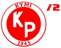 KyPa/2 Kutoseen