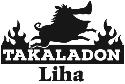 Ennakko: Takaladon makkaran voimin Kolmoseen (KyPa-IPS su 28.4)