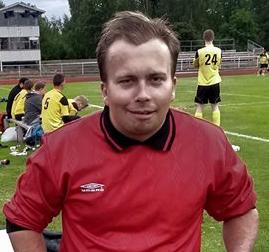 RAPORTTI: KyPa/2:lle niukka tappio ensimmäisessä ottelussaan (Jäntevä-KyPa/2 1-0)