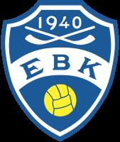 KyPa matkaa cupissa seuraavaksi Espooseen